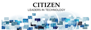 Citizen Leaders in Technology