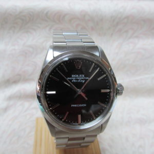 1985 Reconditioned Rolex Airking