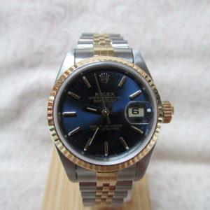 1984 Reconditioned Rolex