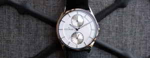 Skgan Watch - mens